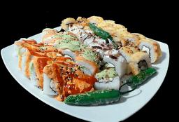Sushi Soto´s