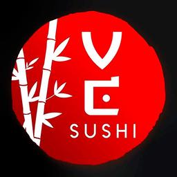 Vc Sushi