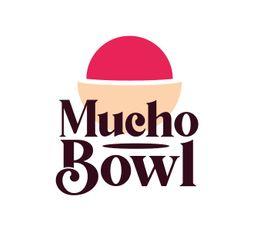 Mucho Bowl