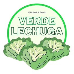 Verde Lechuga