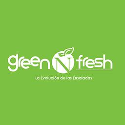 Green N Fresh