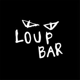 Loup Bar