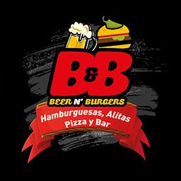 Beer n' Burgers