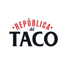 República del Taco