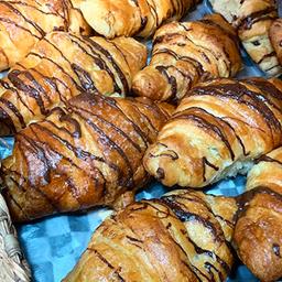 Panadería La Victoria