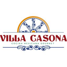 Villa Casona