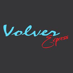 Volver Express