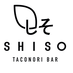 Shiso