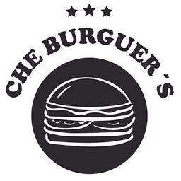 Che Burguer's