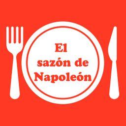 El Sazón de Napoleón
