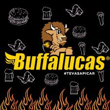 Buffalucas Condesa