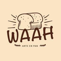 Waah Arte en Pan
