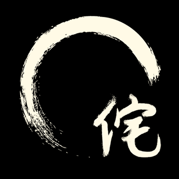 Logo Wabi
