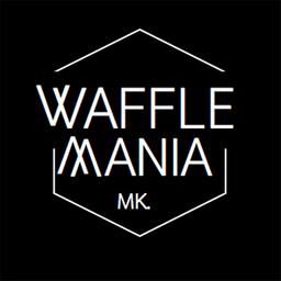 Wafflemania Vhsa