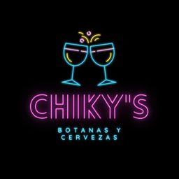 Chiki's