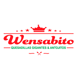 Wensabito Naucalpan