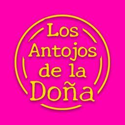 Los Antojitos de La Doña