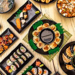 Makizu Sushi
