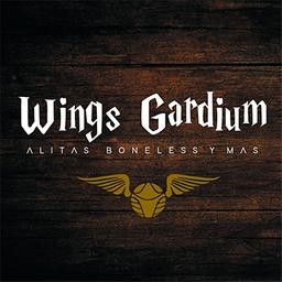 Wings Gardium