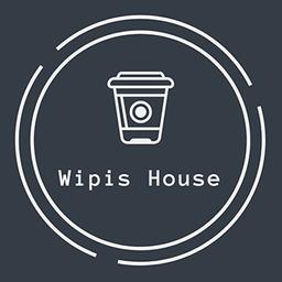 Wipis House PV