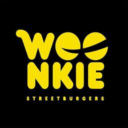 Woonkie Burgers