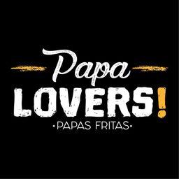 Papa Lovers