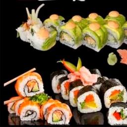 Sushi Wue
