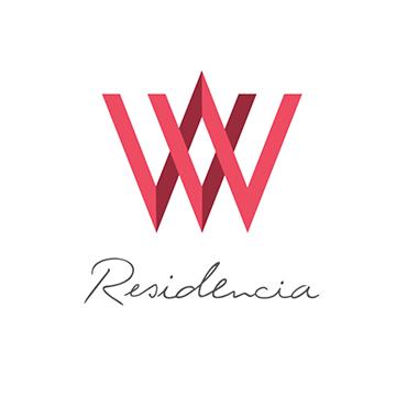 Logo WW to go
