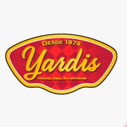 Yardis