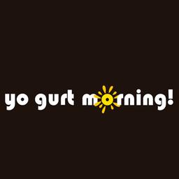 Yo Gurt Morning