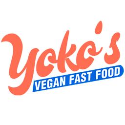 Yoko's Vegan Fastfood