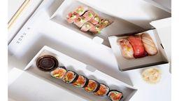 Yoru Handroll & Sushi Bar