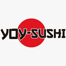 Yoy - Sushi