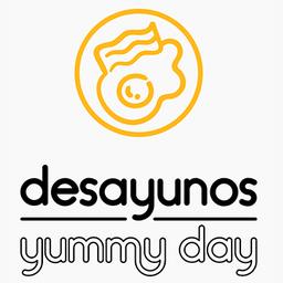 Yummy Day