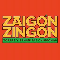 Zaigon Zingon