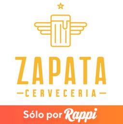 Las de Zapata
