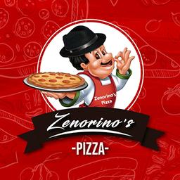 Zenorino S Pizza