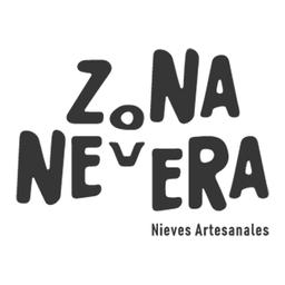 Zona Nevera