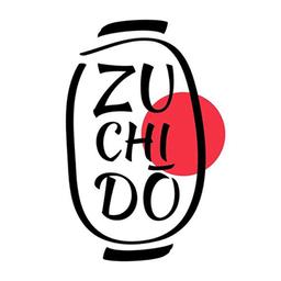 Zuchido