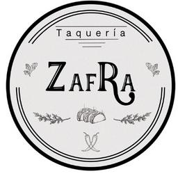 TAQUERÍA ZAFRA
