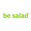 Be Salad background