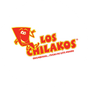 Los Chilakos background