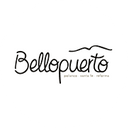 Bellopuerto background