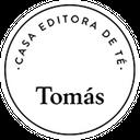 Tomás Casa Editora de Té background