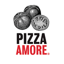 Pizza Amore background