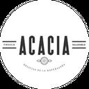 Acacia background