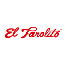 Farolito background