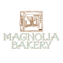 Magnolia Bakery background