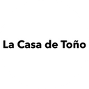 Casa de Toño background