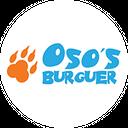 Osos Burguer background